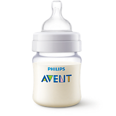 SCF452/17 Philips Avent Classic+ PA baby bottle