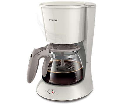 Просто смачна кава