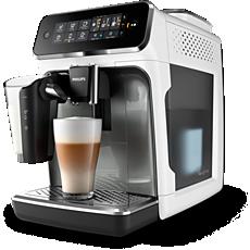 EP3249/70 Series 3200 Cafeteras espresso completamente automáticas