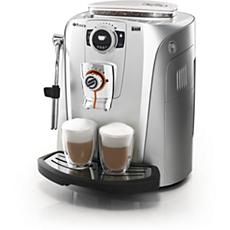 RI9822/01 Saeco Talea Super-automatic espresso machine