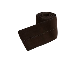 Reusable Abdominal Belt Belt