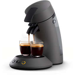 SENSEO® Original Plus Tabletinis kavos aparatas