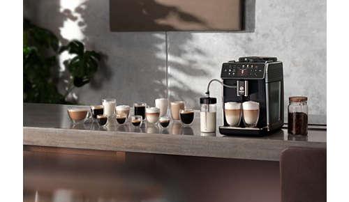 Bucuraţi-vă de 14 băuturi delicioase cu o notă personală