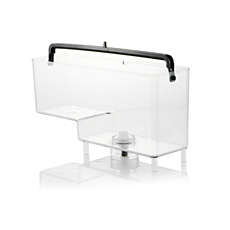 HD5220/01  Serbatoio acqua