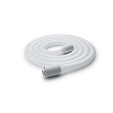 HH1455/00 -   DreamStation Go 12mm Micro-Flexible Tubing