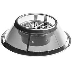 CP9562/01  Sieve for juicer
