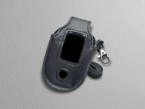 Tragetasche für DigiTrak XT Taschen, Beutel und Etuis