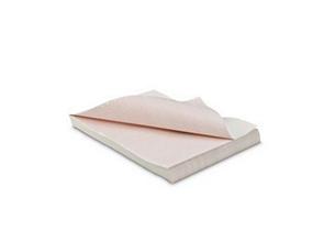 Paper, No Header Z-Fold