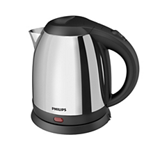 HD9303/03 Daily Collection Kettle