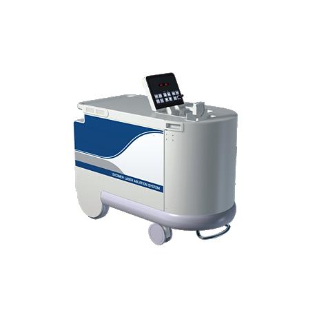 Excimer Laser System