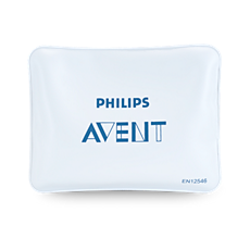 CRP409/01 Philips Avent Ispåsar