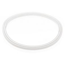 CP6932/01  Sealing ring I