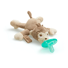 SCF347/02 Philips Avent Soothie snuggle