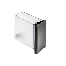 CP0565/01  Serbatoio acqua