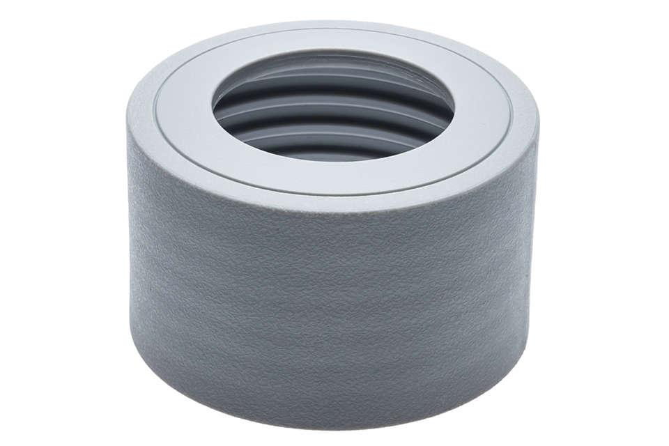 для замены текущего держателя диска для пасты