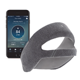 SmartSleep Deep Sleep Headband