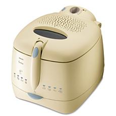HD6140/60
