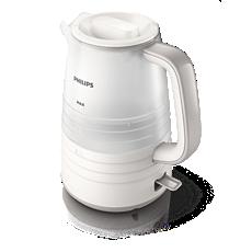 HD9334/20 Daily Collection Wasserkocher