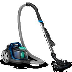 FC9570/62 5000 Series Bagless vacuum cleaner