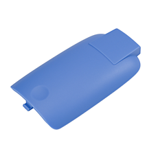 CP9987/01 Baby monitor Battery compartment lid