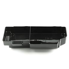 HD5091/01  Internal drip tray