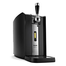 HD3720/25 PerfectDraft Tireuse à bière domestique