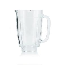 CP9143/01 Viva Collection Blender jar