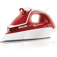 GC2560/02 Philips Walita Steam iron