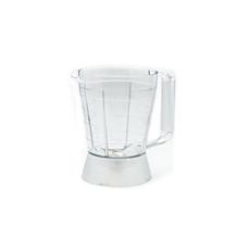 CP9868/01  Blender jar