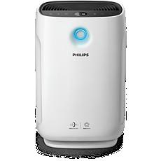 AC2887/20 2000 Series Air Purifier