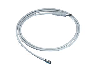 Adult Pressure Interconnect Cable Air Hose