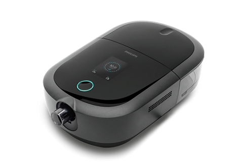 DreamStation 2 Auto CPAP Advanced Auto CPAP