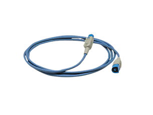 Extension cable Pulse oximetry supplies