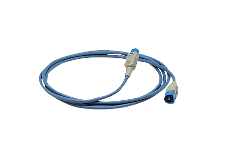 Cbl SpO2 Extension Adapter Cable
