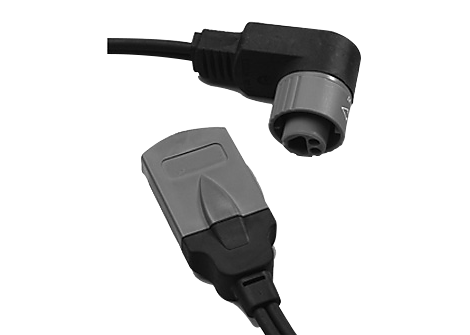 Hands-Free Pads Cable – (plug connector) Accessories