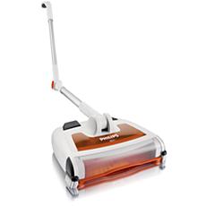 FC6126/03  Electric Sweeper - Vassoura Elétrica