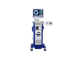 Core Mobile Precision guided therapy system