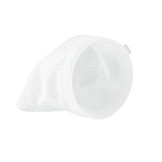 CRP428/01  Dust bag for Handheld