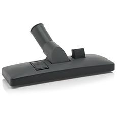 FC6007/01  Vacuum cleaner nozzle