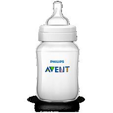 SCF563/61 Philips Avent Classic+ baby bottle