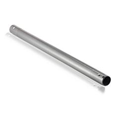 CRP437/01  Tube métallique