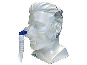 ウィスプ SE  ネーザルマスク 人工呼吸器用マスク