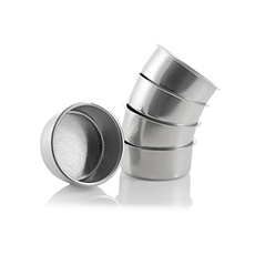 CP9063/01  2-cup filter