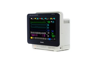 IntelliVue Patient Monitor