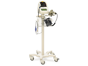 SureSigns and Vital Signs Monitor Mounting solution