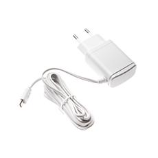 CP0057/01 Philips Avent Nätadapter för bröstpump