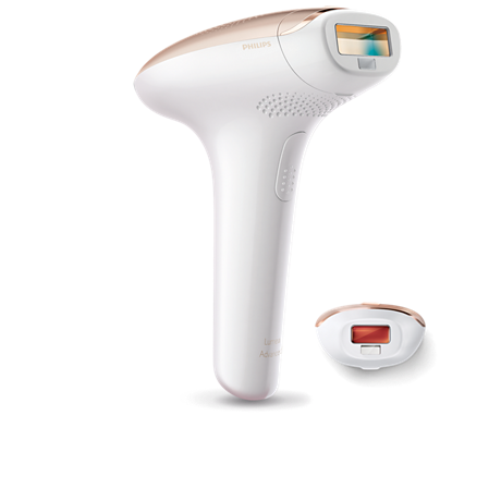 Lumea Advanced