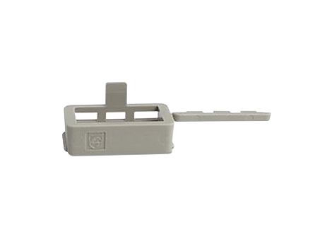 Cable Combiner for 3-lead sets Accessories