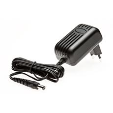 CP0498/01  Adapter zum Umschalten