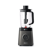 Avance Collection Blender wysokoobrotowy
